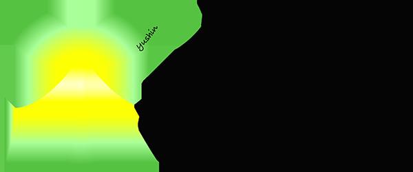 鍼灸院なら仙台市青葉区立町|はり処 愈鍼(ゆしん)|NHK「東洋医学ホントのチカラ」や「ためしてガッテン」で紹介された東京大学医学部附属病院のリハビリテーション部鍼灸外来で推薦できる鍼灸院としてHPに掲載